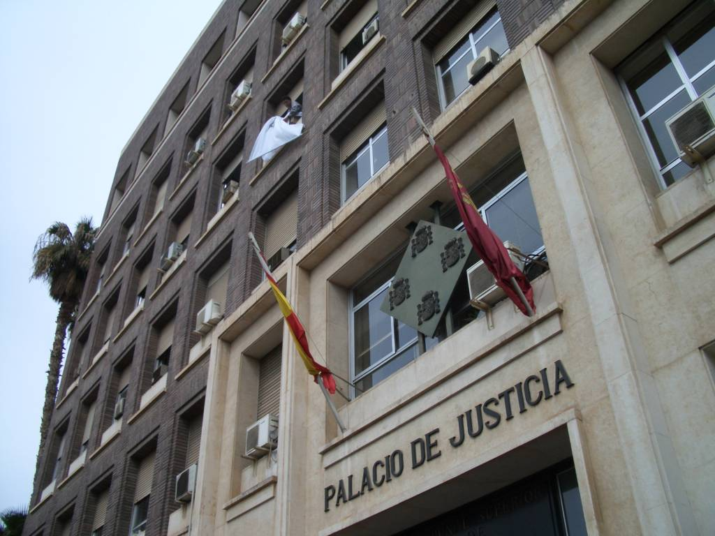 Sentencia pionera contra Bankinter por Preferentes Lehman Brothers