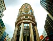 Banco de Valencia condenado por preferentes