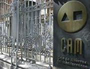 Una segorbina gana el primer caso de Preferentes en Castellón