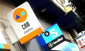 Un Juzgado condena a CAM Sabadell