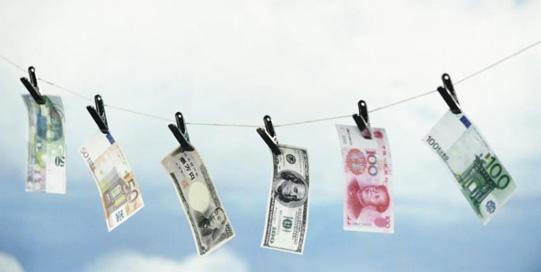 bonos fondos estructurados Especialización