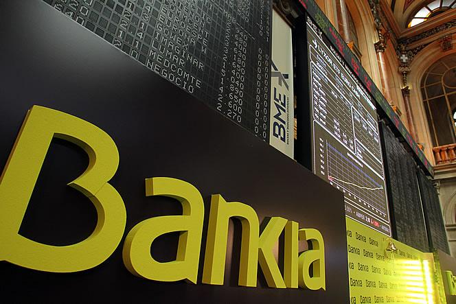 bankia-Obligaciones-Subordinadas
