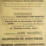 abogado barrio 150x150 Jaime Navarro El Abogado del Barrio. | Jaime Navarro Abogados