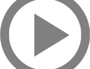 video-play-3-xxl