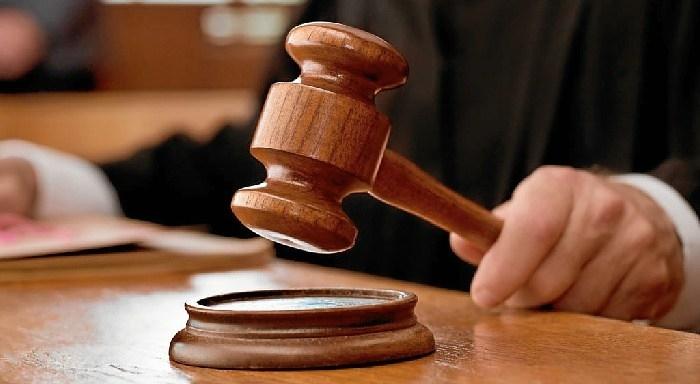 Primera sentencia en España que da la razón a un afectado del Popular que adquirió Bonos Fidelización.