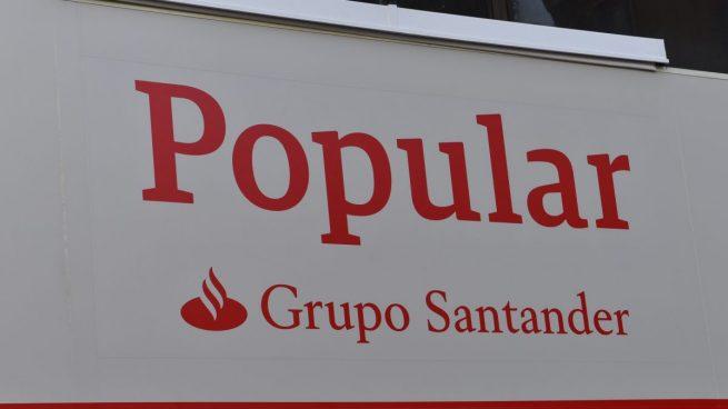 Abogados alertan de que aún hay plazo durante todo 2020 para reclamar por la quiebra de Banco Popular