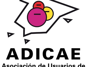 Nuevo Logo (CEUTA) color.FH11
