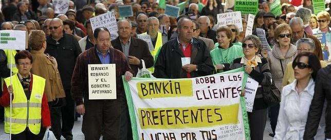 bankia-preferentes