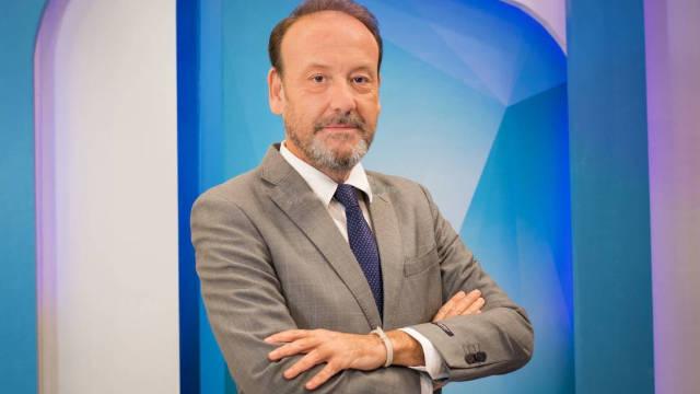 Jaime Navarro Abogados gana una sentencia de 1,5 millones de euros al Banco Santander
