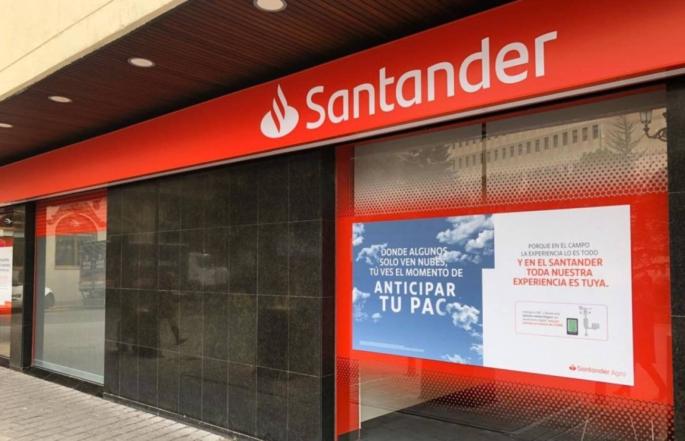 Los afectados por Valores Santander podrán seguir demandando hasta 2022 según las Audiencias de Madrid y Cantabria